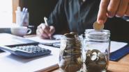 4 redenen om te beleggen via een verzekering