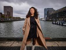 Armeense Alina (32) groeide op in rauw Spangen met 'witte boterhammen met kaviaar'