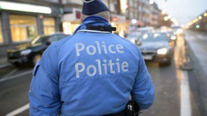 """Boze politievakbonden overwegen """"boetevrije weken"""""""