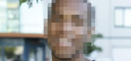 Ex-vriendinnen van Lorenzo S.: 'Wij hadden Dunja kunnen zijn', haar familie smeekt om tbs