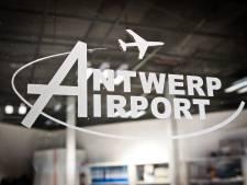Une nouvelle compagnie aérienne voit le jour: Air Antwerp