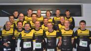 Dua- en triatlonteam PRI-DE in nieuwe outfit