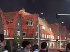 Klokkenluider doet aangifte tegen de staat om vuurwerkramp