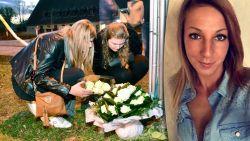 """Parket wil met doodrijder Sharon Gruwez (22) naar assisen voor moord: """"Ongeval met opzet veroorzaakt"""""""