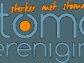 14 november: Contactmiddag in Goes voor stomadragers