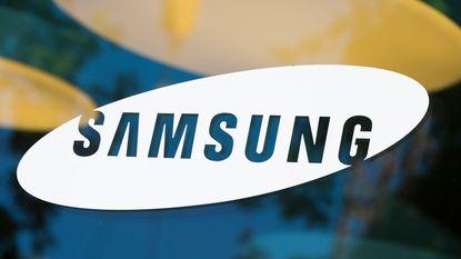 Samsung brengt eigen digitale assistent naar Galaxy S8