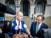 ChristenUnie staat sterk na afhaken PvdA
