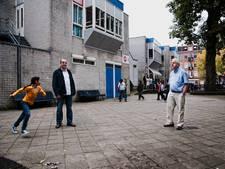 Amsterdamse school zegt besmette naam uit koloniaal verleden vaarwel