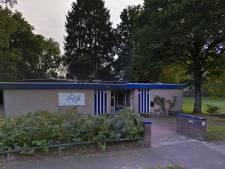 W.G. van der Hulstschool deels terug naar oude kleuterschool in Epe