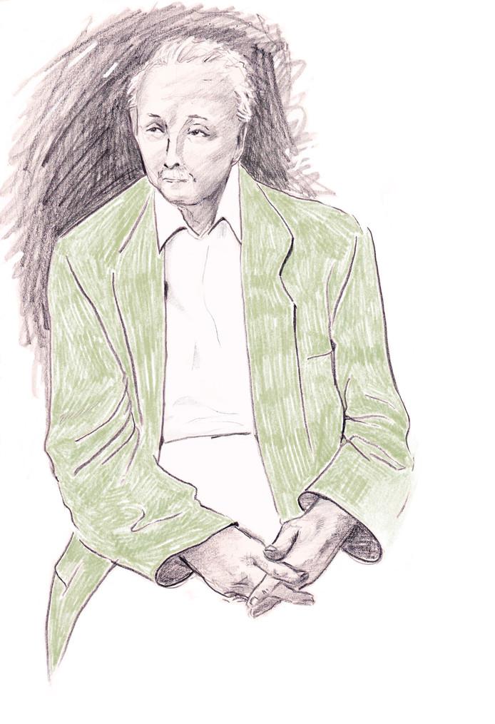 Evert-Jan Oosterink
