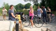 Provincie organiseert fietsenquête voor veiligere wegen