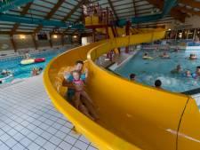 Onenigheid over locatie sporthal in Doesburg: 'Zoek combinatie met zwembad'