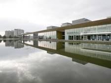 Eindhoven vierde stad onder Indiase kennismigranten