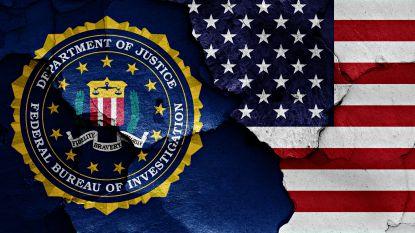 FBI arresteert man die aanslag met autobom plande op Amerikaanse nationale feestdag
