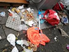 Buurtpreventie Crabbehof staakt deel van het werk uit onvrede over sleutel