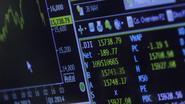 Wall Street verder in het rood na Fed-besluit