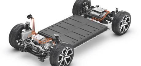 'Hoe kan het dat autobatterijen zo lang meegaan?'