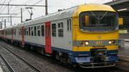 300 treinreizigers geëvacueerd na persoonsaanrijding
