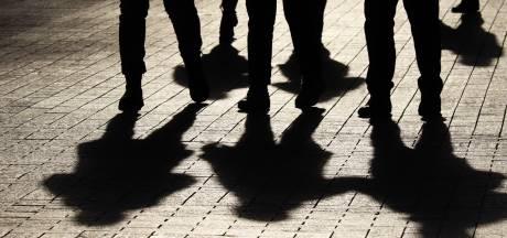 Vrouw (21) bedreigd en beroofd in Zuidoost