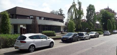 PvdA Oost Gelre: laat jongeren in oude bank wonen