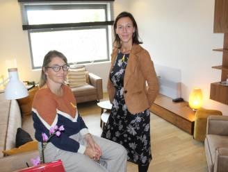 """Meetjesland krijgt met Huyse Nestelt inloophuis voor kankerpatiënten: """"Hier zijn ze geen patiënten maar onze gasten"""""""