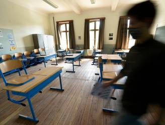 """Franstalig onderwijs verlengt herfstvakantie, minister Ben Weyts: """"Niet aan de orde in Vlaanderen"""""""