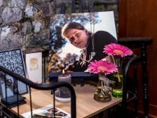 Altrecht neemt excuses aan familie na zelfdoding patiënte terug, nabestaanden overwegen juridische stappen