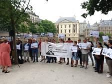 Kamerleden eisen actie rond zaak SP'er Murat Memis in Turkije, maar minister wil geen 'te zwaar geschut'