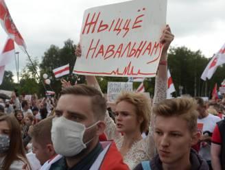 Duitsland ontkent dat het onderzoek naar vergiftiging Navalny vertraagt