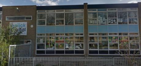 Medewerkers en leerling van basisschool in Rotterdam-IJsselmonde besmet met corona