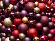 Tilburg krijgt kerststal in teken van Roze Maandag