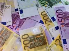Bovendeert schoenenwinkels failliet in Eindhoven, Veldhoven en Valkenswaard