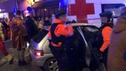 """Man die vorig jaar met auto in stoet Aalst carnaval reed, dreigt op sociale media: """"Dit jaar doe ik het met bus"""""""