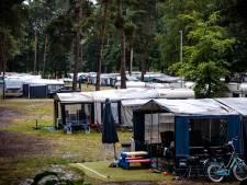 Voorlopig geen stabiel zomerweer in Nederland