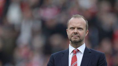 Tranen kennen geen kleur in Manchester: United en City storten samen ruim miljoen in hulpfonds