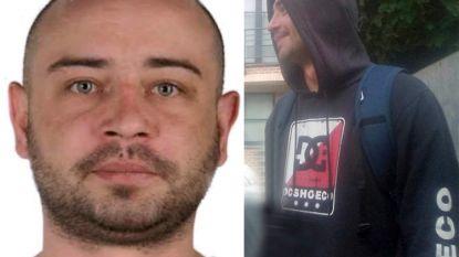 Opsporingsbericht:  Maciej sinds eind september vermist
