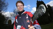 Jeffie wint goud op WK ijshockey in Turkije