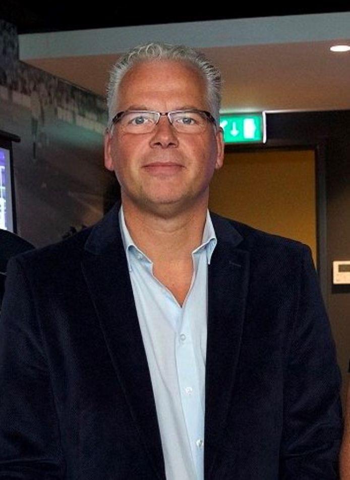 Edwin van de Broeke.