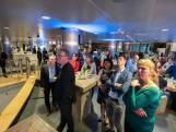 Forum voor Democratie meteen de grootste partij in Lelystad en Zeewolde