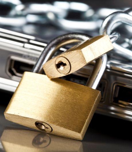 TU/e-student ontdekt beveiligingslek in veelgebruikte verbinding