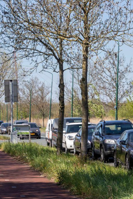 Nog veel vragen over grofvuilinzameling in Veenendaal