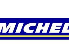 Complex van Michelin te koop