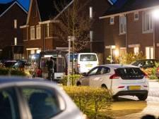 Twee verdachten langer vast na reeks invallen in nieuw drugs- en wapenonderzoek in Zwolle