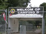Organisatie Pinkpop diep geschokt na fatale aanrijding bij ingang camping
