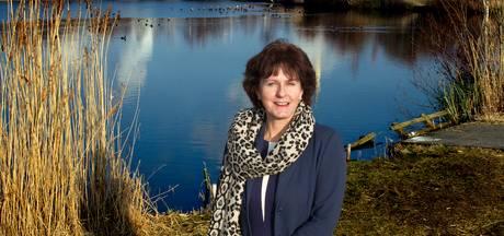 Burgemeester Vermue verlaat Cranendonck: 'Sluis is op mijn lijf geschreven'