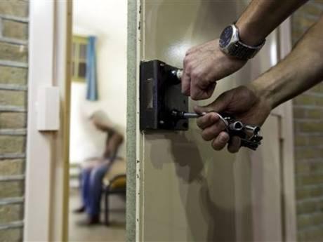 Pedofiele vader uit Eindhoven 2 jaar de cel in