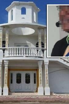 Pastor die Tilburgs meisje (16) verkrachtte gaat in hoger beroep vanwege vermoeden 'valse aangiftes'