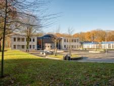 Mill Hill College start volgend schooljaar met versneld vwo: niet in zes, maar in vijf jaar