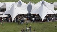 Muziekfestival Jazzenede houdt er na 15 jaar mee op