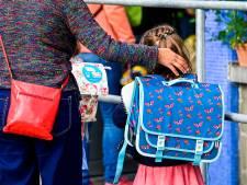 Le nombre de cas dans les écoles toujours en augmentation
